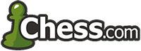 chess-com-logo