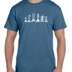 chess-family-indigo